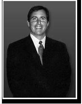 Robert Moran, Retirement & Early Retirement Planning in Deland, FL