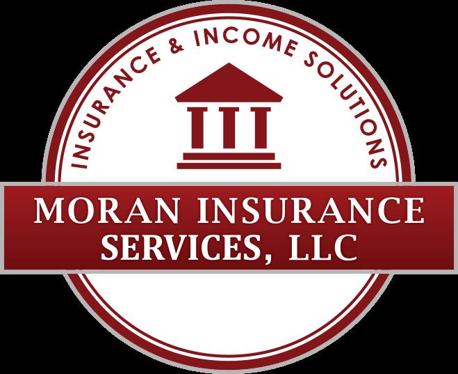 Moran Insurance Services